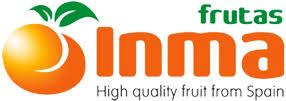 Frutas Inma SL